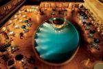 Holidays at Sheraton Cairo Towers and Casino in Cairo, Egypt