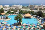 Holidays at Antigoni Hotel in Protaras, Cyprus