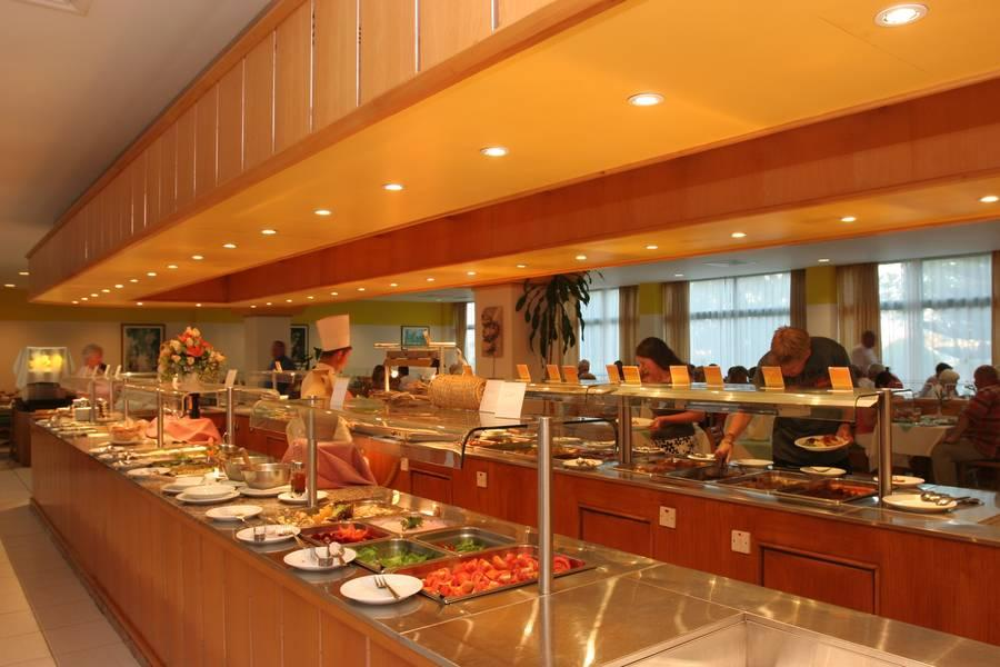 Antigoni Hotel Protaras Cyprus Book Antigoni Hotel Online