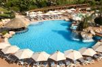 Hilton Pyramids Golf Resort Hotel Picture 15