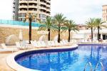 Agua Azul Hotel Picture 0