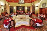 Helnan Shepheard Hotel Picture 2
