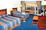 Helnan Shepheard Hotel Picture 4