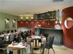Novotel Cairo Airport Hotel Picture 0