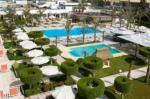Novotel Cairo Airport Hotel Picture 5