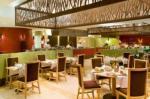 Novotel Cairo Airport Hotel Picture 6