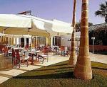 Novotel Cairo Airport Hotel Picture 8