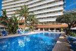 Benidorm Plaza Hotel Picture 0