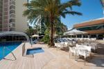 Benidorm Plaza Hotel Picture 2