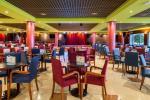 Benidorm Plaza Hotel Picture 9