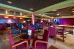 Benidorm Plaza Hotel Picture 10