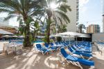 Benidorm Plaza Hotel Picture 13