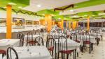 Holidays at Blue Sea Calas Marina Hotel in Benidorm, Costa Blanca