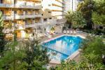 Double / Twin Room in Blue Sea Calas Marina Hotel