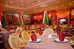 Ali Baba Palace Hotel Picture 14