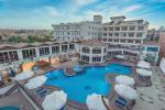 Minamark Beach Resort Hotel Picture 6