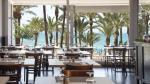 Esmeralda Beach Hotel Picture 3