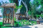 Sindbad Club Hotel & Aqua Park Picture 14