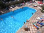 Joya Hotel Picture 0