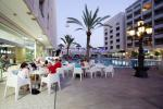 Holidays at Columbus Aparthotel in Playa de las Americas, Tenerife