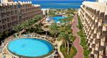 Sea Star Beau Rivage Hotel Picture 0