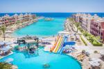 Holidays at Sunny Days El Palacio Resort Hotel in Hurghada, Egypt