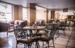 Sunny Days El Palacio Resort Hotel Picture 10