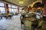 Sunny Days El Palacio Resort Hotel Picture 11