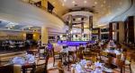 Serenity Makadi Beach Hotel Picture 8
