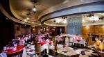 Serenity Makadi Beach Hotel Picture 10