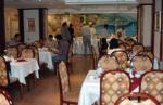 Emilio Hotel Picture 3