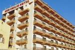 Emilio Hotel Picture 7