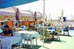 Emilio Hotel Picture 9