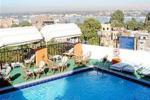 Emilio Hotel Picture 11