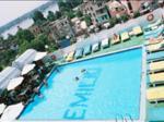 Emilio Hotel Picture 16