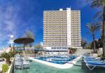 Poseidon Playa Hotel Picture 0