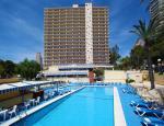 Poseidon Playa Hotel Picture 7