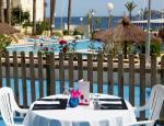 Poseidon Playa Hotel Picture 9