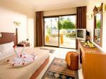 Jasmine Village Hotel Picture 5