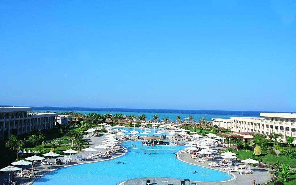 Holidays at Labranda Royal Makadi in Makadi Bay, Egypt