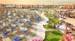 Sentido Mamlouk Palace Resort Picture 6