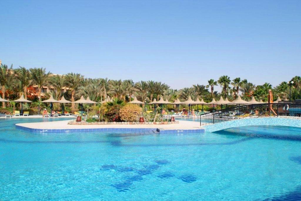 Giftun Azur Resort Hotel Hurghada Egypt Book Giftun Azur Resort