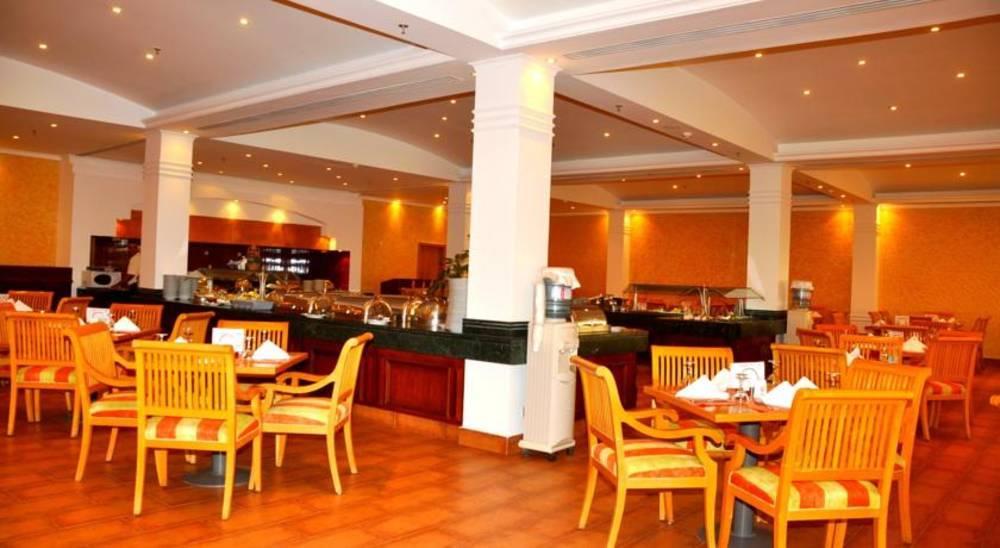 Palm Beach Resort Hotel Hurghada Egypt Book Palm Beach