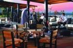 Iberotel Luxor Hotel Picture 14