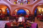 Iberotel Luxor Hotel Picture 19