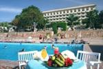 Iberotel Luxor Hotel Picture 23