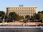 Iberotel Luxor Hotel Picture 24