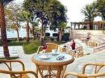 Iberotel Luxor Hotel Picture 27