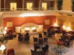 Iberotel Luxor Hotel Picture 29