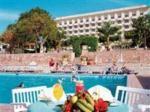 Iberotel Luxor Hotel Picture 30